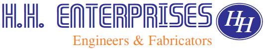 H.H. Enterprises